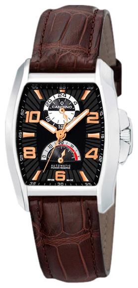 часы золотые мужские швейцария каталог