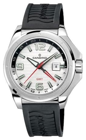 Швейцарские часы оригинал CANDINO C4451 2. Купить оригинальные часы ... c657a451406c3