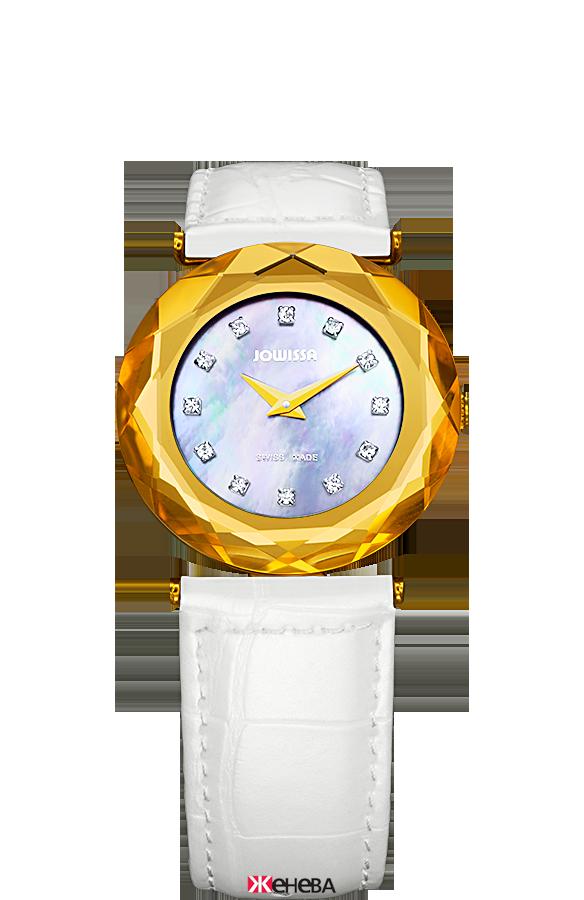 часы женские наручные с фиеста сафира карте, среди своих