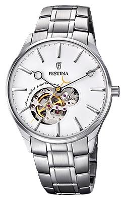 купить оригинальные швейцарские часы